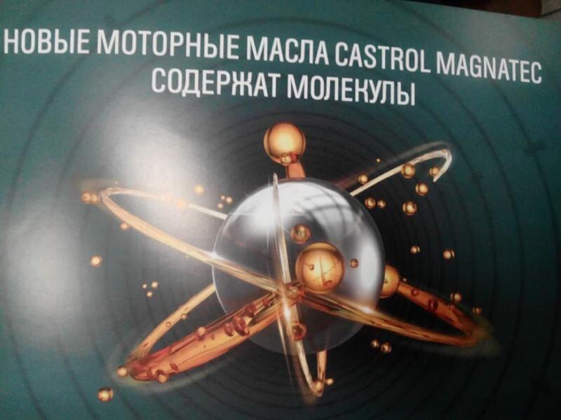 http://cs633121.vk.me/v633121627/2d075/SsYBQ2LLN3I.jpg