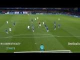 Челси 2:0 Порту. Обзор матча и видео голов