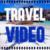 TRAVELVIDEO