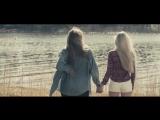 Da Buzz - The Moment I Found You