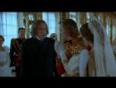 Andersen - Una vita senza amore «Андерсен. Жизнь без любви»Un ultimo film del regista E. Ryazanov .2006