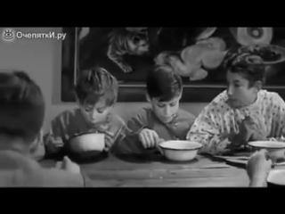 Вся суть мировой финансовой политики в коротком ролике старого советского фильма!!