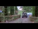 Спасатели (1988)(перевод Вартан Дохалов)