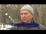 Трагедия в аэропорту Ростова-на-Дону: