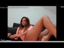 Порно Нудисты Pantyhose Porn Video
