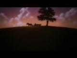 Spice and Wolf amv HD _ Волчица и пряности _lt_амв_gt_ [клип]   The Fox_