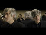 We Are Scientists - In My Head (official video) HD