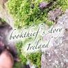 bookthief's story: Ireland