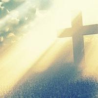 Моя религия Христианство ♰