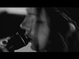 Lyla Foy - Impossible