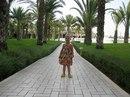 Валерия Агеева фото #35