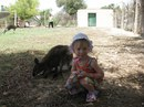 Валерия Агеева фото #24