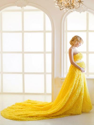 4e30a4a794e5da2 Аренда, прокат платьев для фотосессий.   ВКонтакте