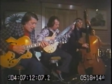 Tal Farlow and Lenny Breau - Cherokee