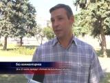 ГТРК ЛНР. 16 и 17 июля пройдут «Летние музыкальные вечера».