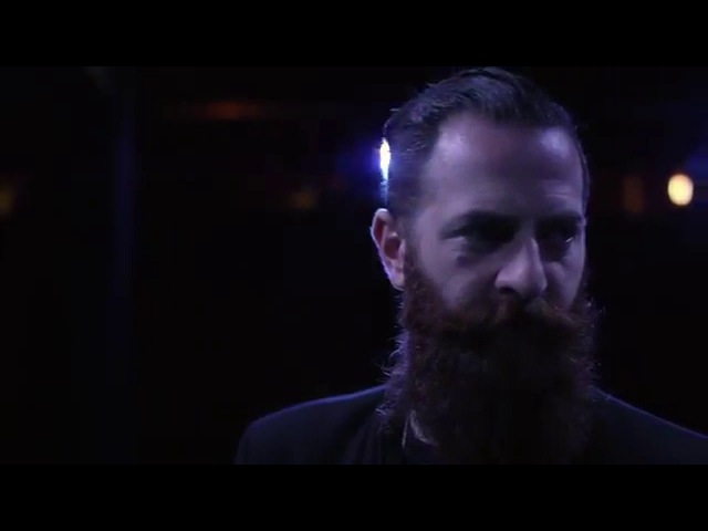 Avishai Cohen (tp) – Short Film by Charlie Mysak