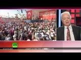 Бывший посол Турции в США об извинениях Эрдогана: Анкара приняла мудрое решение