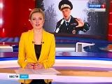 Премьера фильма «Самый лучший день» в СИНЕМА ПАРК Екатеринбург