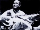 Ali Akbar Khan (3) Raga Bhairavi Live in Amsterdam 1985