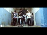 Meek Mill  - Rico (feat. Drake) choreography by Sasha Putilov - Dance Centre Myway