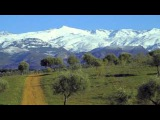 Narciso Yepes - Homenaje a la Seguidilla (Moreno Torroba)