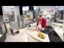 Как раскатать тесто на манты мастер-класс от шеф-повара / Илья Лазерсон / Полезные советы