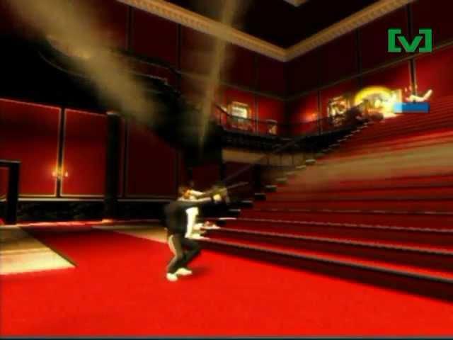 GTA Фильм Большой кэш 7 Viper studio смотреть онлайн без регистрации