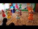 Рауан 2016 Танец Кукол д/с №51