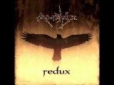 AMEBIX - Redux EP