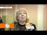 Культура / Палёты ў Віцебску