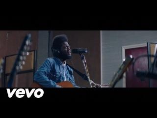 Michael Kiwanuka - Love Hate