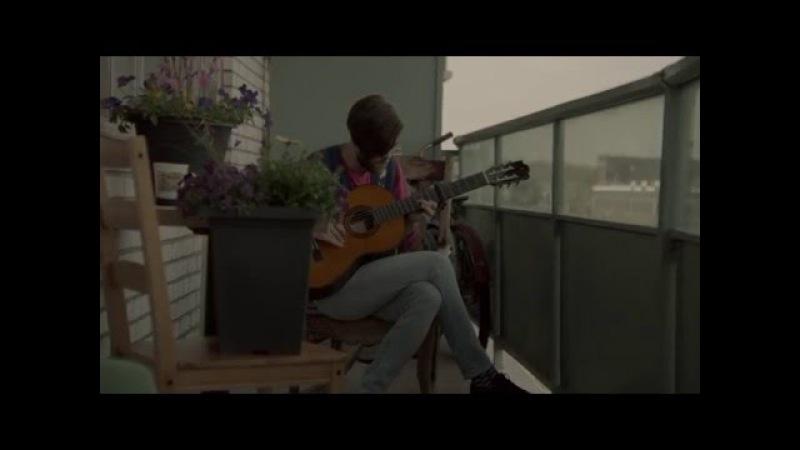 JORDAAN MASON - I Was Coerced / They Harmonize