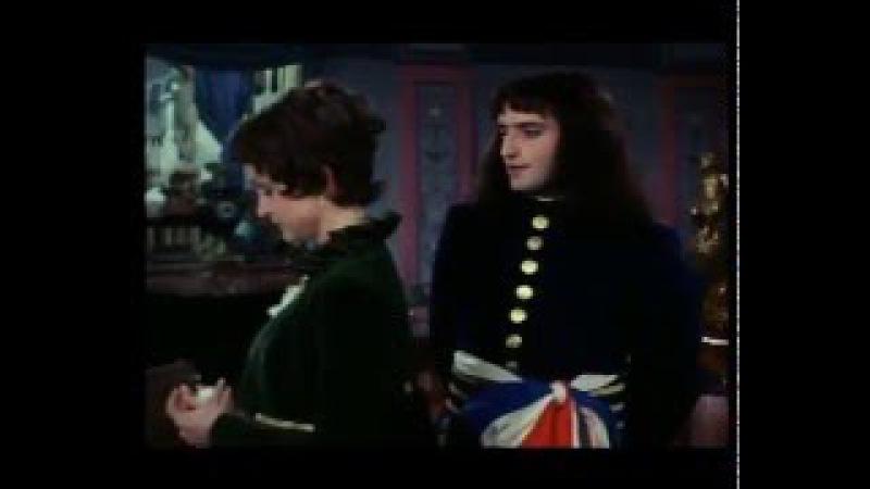 Наполеон и Жозефина власть желаний BadCatStudio Наполеон просёк