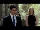 Damon Elena....Ромео і Джульета(1).wmv