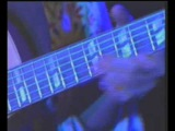 How Insensitive - Pat Metheny &amp Steve Rodby solos