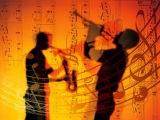США Jazz Fest 2016 Jeff Kashiwa &amp Brian Simpson
