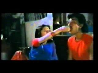 фильм Клятва любви (Индия)