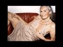 Самая старая проститутка в мире