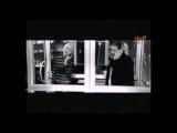 Катя Лель - Долетай (DVD) HD