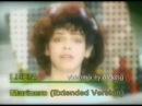 LUCIA - Marinero (Long 12'' Version Video Clip)