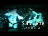 Silhouette Nebula