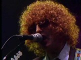 Ian Hunter Band  Live, Rockpalast, 1980
