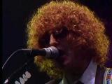 Ian Hunter Band Featuring Mick Ronson Live Rockpalast