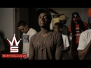 Alcy Stick Move Feat. Kodak Black (WSHH Exclusive - Official Music Video)