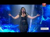 ESC 2016 l Belarus - Anastasiya Malashkevich - Pray For Love (Final National Selection)