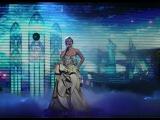 ESC 2016 l Belarus - NAPOLI - My Universe (Final National Selection)