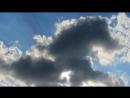 Николай Парфенюк - Плыли облака.720 mp4
