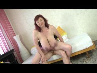 Руское порно saggy tits