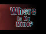 Where Is My Mind  (Проект X  Дорвались _ Project X)
