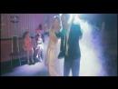 Мой танец с папой на свадьбе (с сюрпризом)